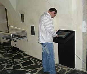 N1 instalace