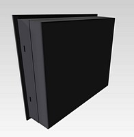 Nexio desktop 2